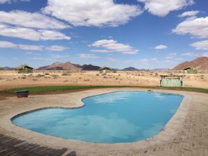8_2. Sussousvlei Oasis Camp (7)
