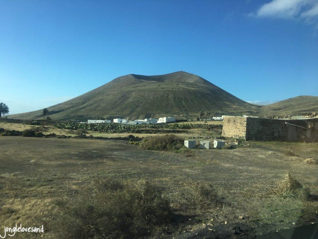 Lanzarote (2)