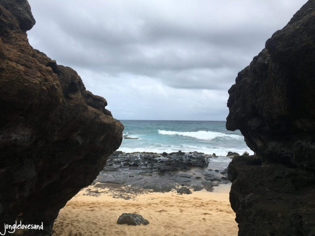Hawaii (18)