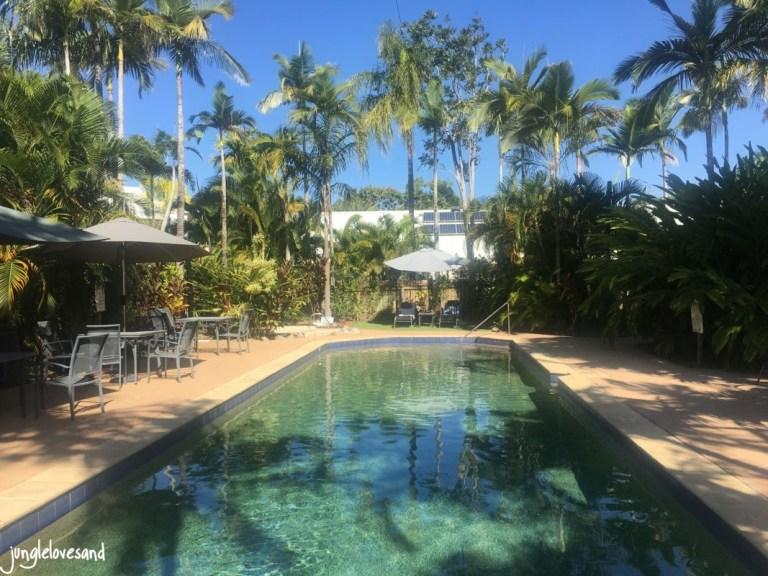 Palm Cove_Tropical Apartments