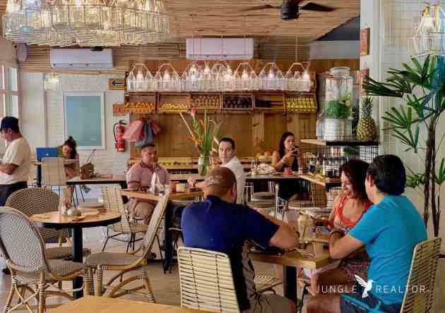 5 Places To Celebrate Mother S Day In Playa Del Carmen