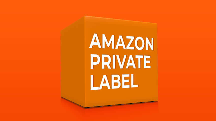 what is amazon fba mean