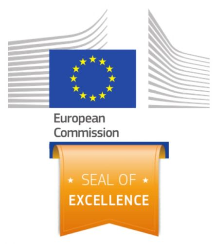 European Commission's Seal of Excellence