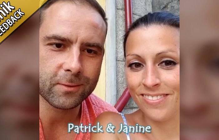 Junik - Die Hochzeitsband aus Reutlingen