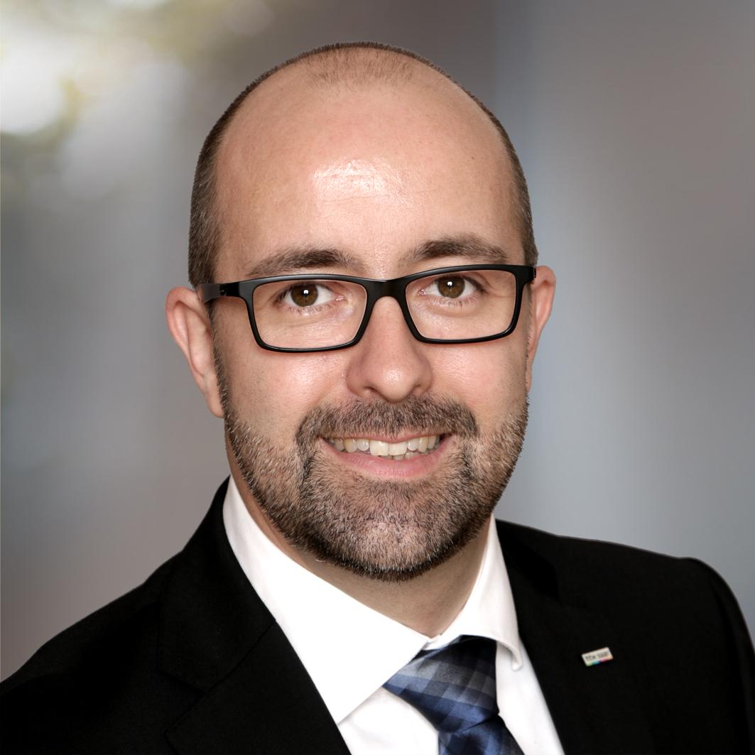 Christian Köhler