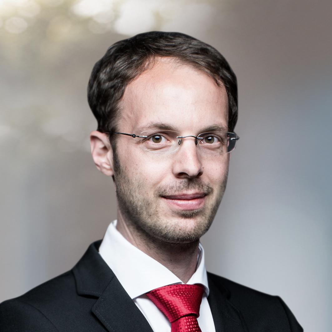 Matthias Röder