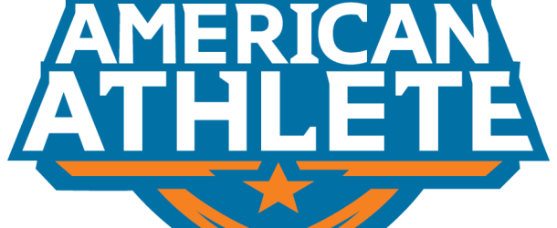 All American Athlete COVID-19 Support Fund