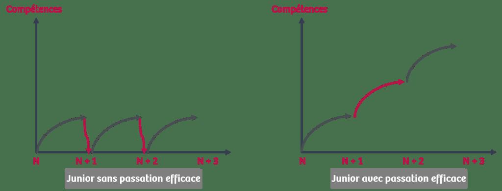 Schéma passation efficace CNJE