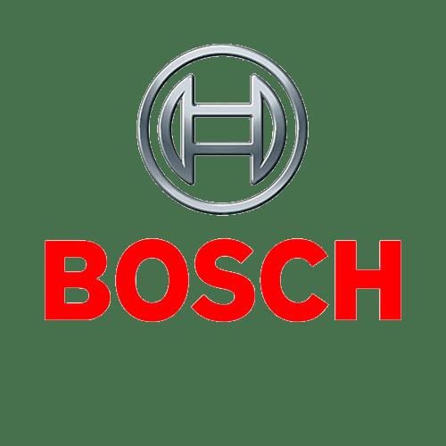 Bosch_JEPS