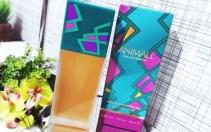 ANIMALE FEMININO – Animale – Perfumes Importados