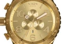 Relógio Nixon