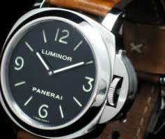 a379453094a Relógio Panerai · Relógio Panerai. Relógio Panerai – Junior Relógios de Luxo  ...