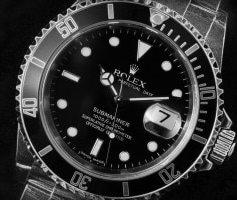 a09f8ebb9af Arquivos Relógios de Luxo - Página 4 de 5 - Junior Relogios de Luxo