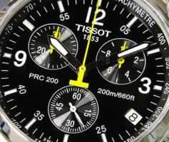 8cfcc7cb8af Relógio Tissot · Relógio Tissot. Relógio Tissot – Junior Relógios de Luxo  ...