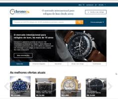 O Preço Dos Relógios Originais