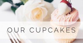 Cupcakes by Juniper Cakery | Beautiful cakes in Hull and Yorkshire