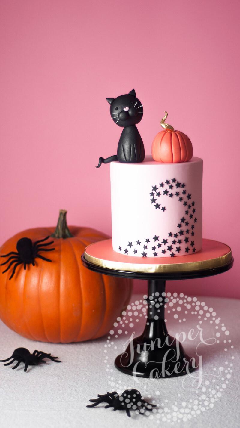 halloween cake decorations ebay