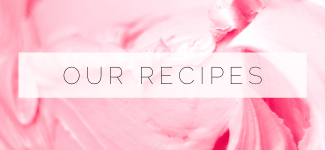 Recipes by Juniper Cakery