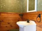 guestbath