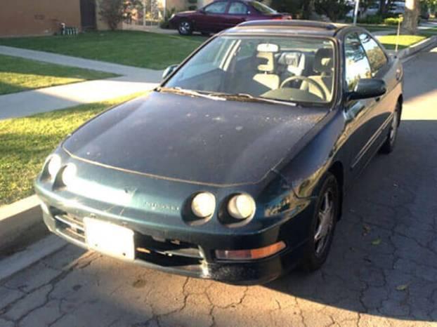 Buy+My+Junk+Car