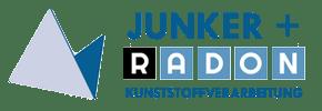 Logo der Junker + Radon GmbH