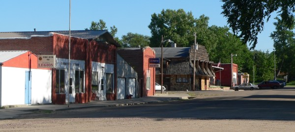 Thedford,_Nebraska_downtown_1
