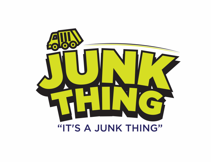 Junk Thing Icon
