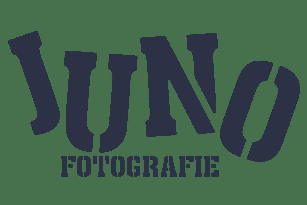 Juno-Fotografie