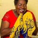 Haïti-Mode: Spectraa couture,le must du chic 35