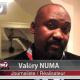 Chili à tout Prix INTERVIEW avec VALERY NUMA 33
