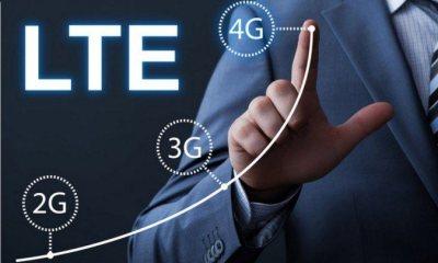 Haïti : Un 3ème opérateur de téléphonie mobile pour le vrai 4G LTE 41