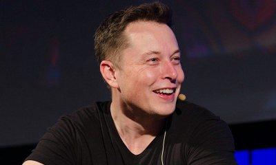Paris-New York en 30 minutes, le pari fou d'Elon Musk 29