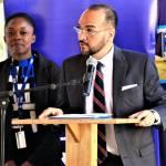 L'OIM veut aider Haïtiàaccueillir les rapatriés dans la dignité 31