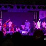 Haïti : Le festival Piman Bouk a chauffé à Jacmel 30