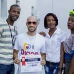 VIREHA : Un autre Haïtien pour une nouvelle Haïti 31