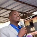 VIREHA : Un autre Haïtien pour une nouvelle Haïti 36