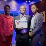 VIREHA : Un autre Haïtien pour une nouvelle Haïti 40