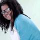 Juno7 souhaite le meilleur à Mimose Beaubrun «Manzè» pour son anniversaire. 35