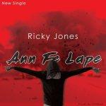 Ricky Jones, un nom à retenir parmi les étoiles montantes du rap kreyòl 31