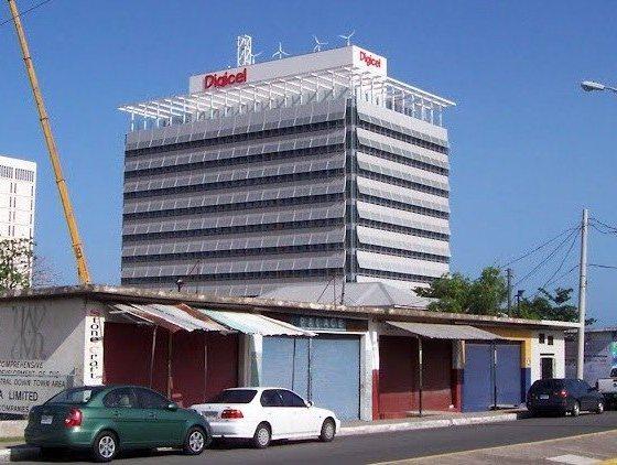 Jamaïque : Plaintes contre Digicel et Flow, la CAC exige des explications 31