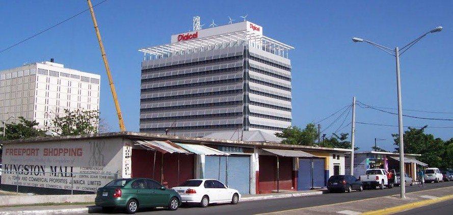 Jamaïque : Plaintes contre Digicel et Flow, la CAC exige des explications 30