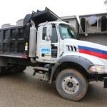 Vers le renforcement de la flotte d'équipements du MTPTC dans le Nord du pays 33