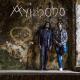 Interview avec Mikaben sur son nouveau single Ayibobo 31