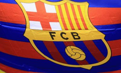 Une clause de 400M € pour Coutinho, voici toutes les clauses de l'effectif barcelonais 26