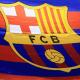 Une clause de 400M € pour Coutinho, voici toutes les clauses de l'effectif barcelonais 27