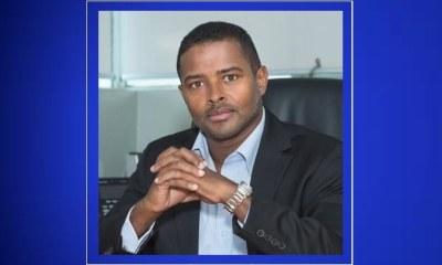 Un économiste haïtien cherche des liens avec la Jamaïque 31