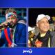 Le carnaval marqué par les empreintes de Roody RoodBoy et de Michel Martelly 33
