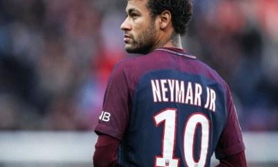 Le Real Madrid pourrait se passer de certains joueurs pour s'offrir Neymar 27