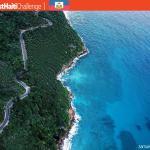Haïti-Culture: Best Haiti Challenge, une initiative pour rehausser l'image du pays 37