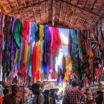 Haïti-Culture: Best Haiti Challenge, une initiative pour rehausser l'image du pays 35